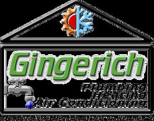 Final Transparent Plumbing Logo.png