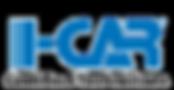 logo-icar_techs1-300x155.png