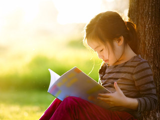 How Reading Helps to Build Character (1)