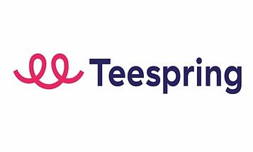 Teespring-Logo.webp