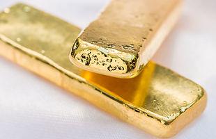 Дицианоаурат, соли драгоценных металлов, электролиты