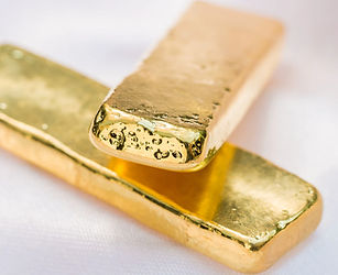 соли золота дицианоаурат