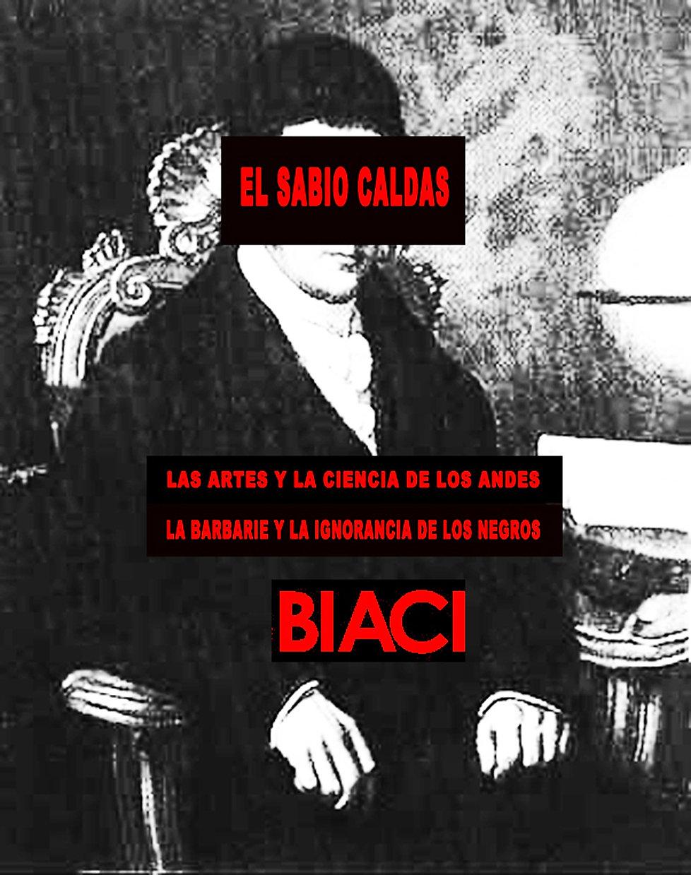 EL SABIO CALDAS.jpg