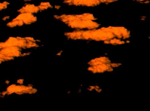 CIELO 2.jpg