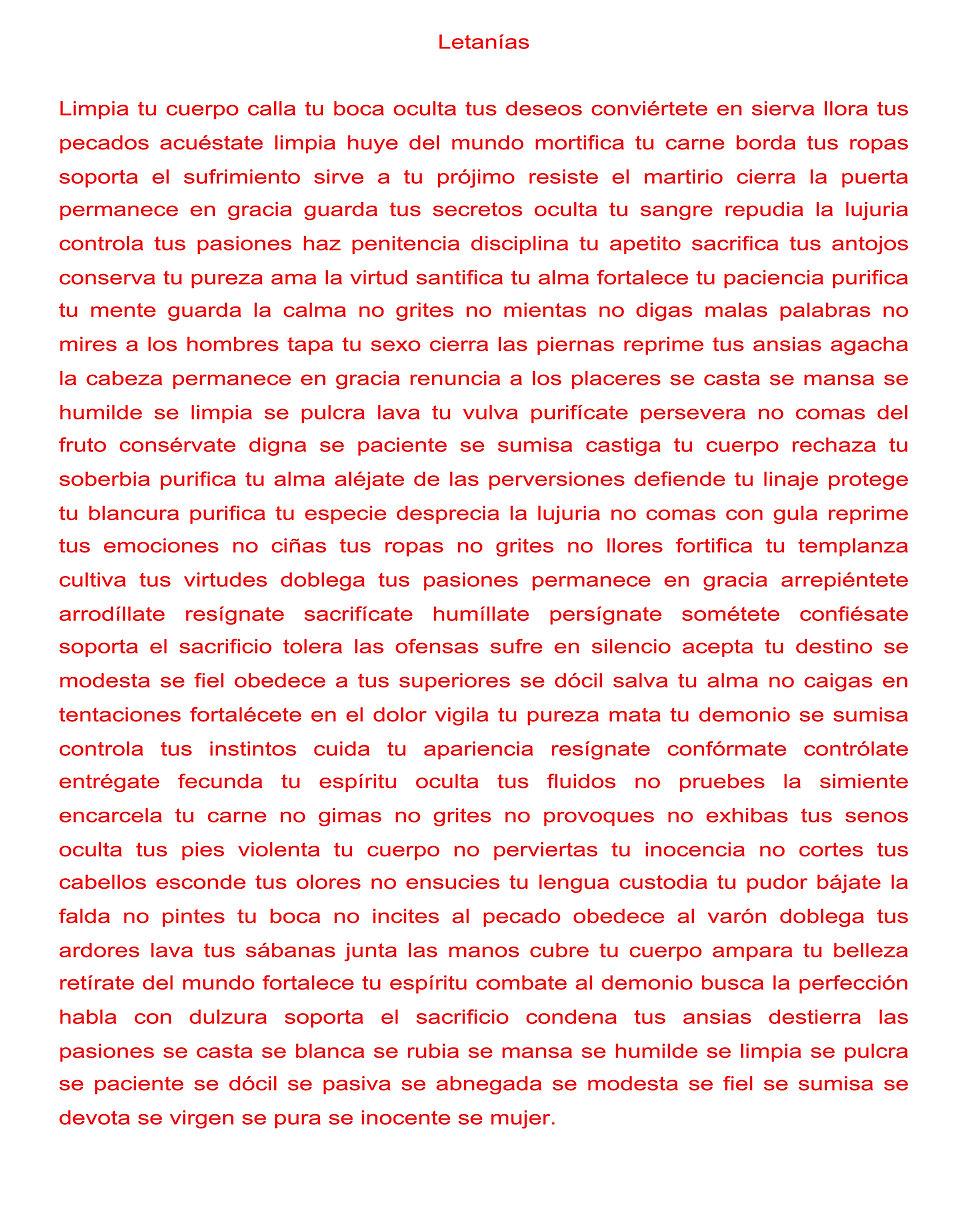 LETANIÍAS_2.jpg