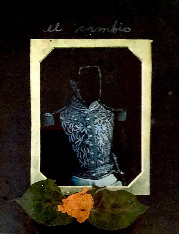 EL CAMBIO. Collage 1998.jpg
