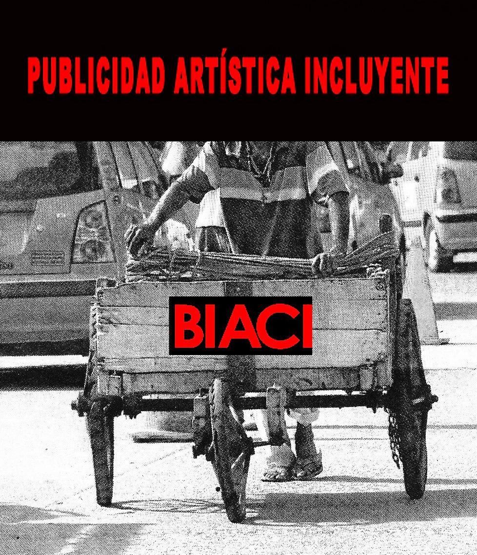 PUBLICIDAD ARTISTICA.jpg