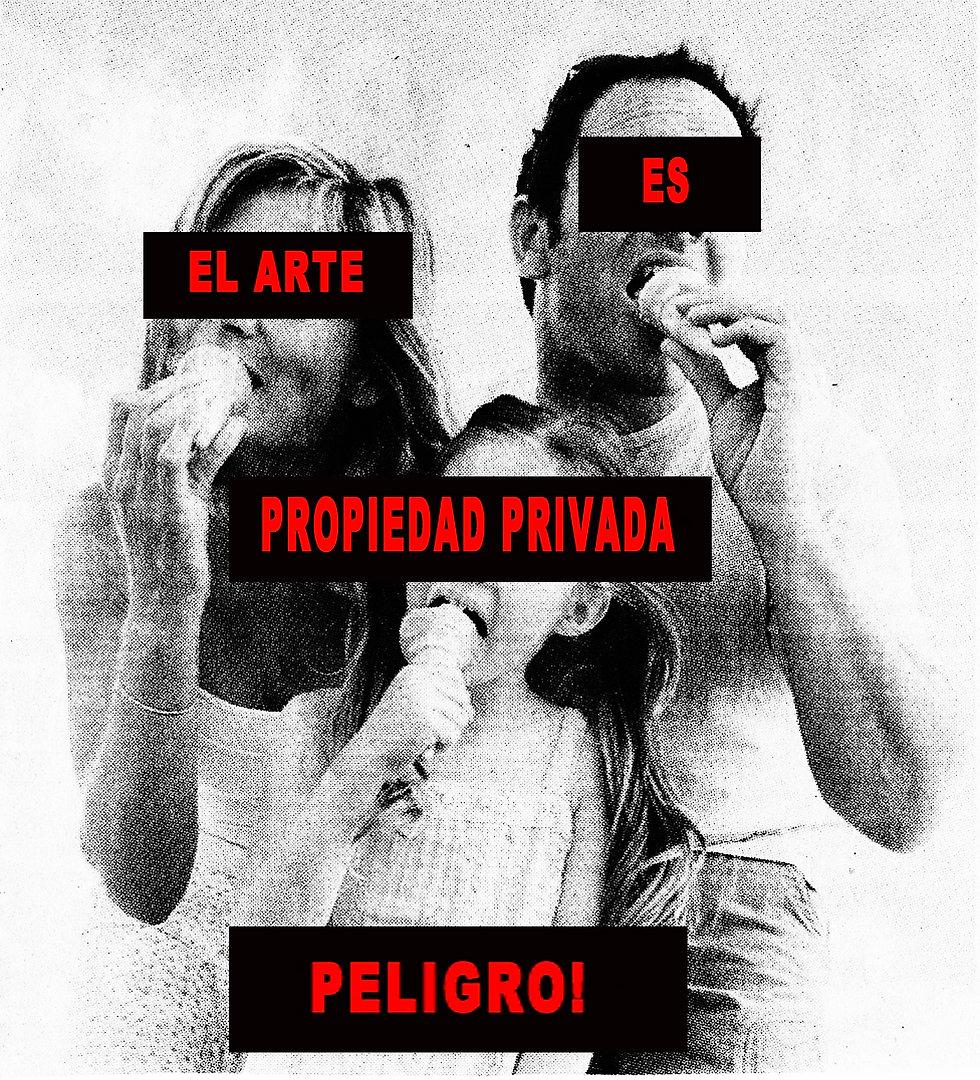 EL ARTE ES PROPIEDAD PRIVADA 1.jpg