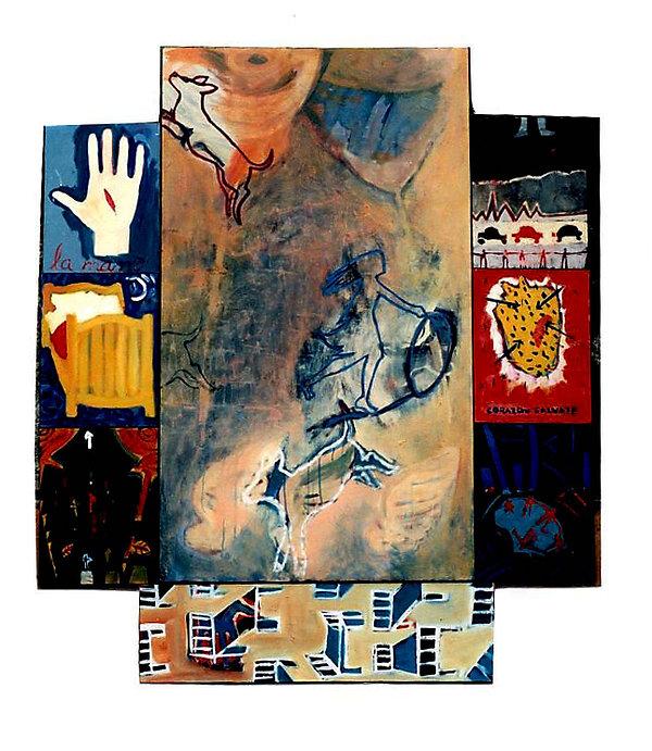 Aserrín_Aserrán_ensamblaje_1995.jpg