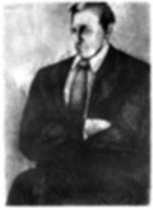 EL HOMBRE DE LA CORBATA 1985.jpg