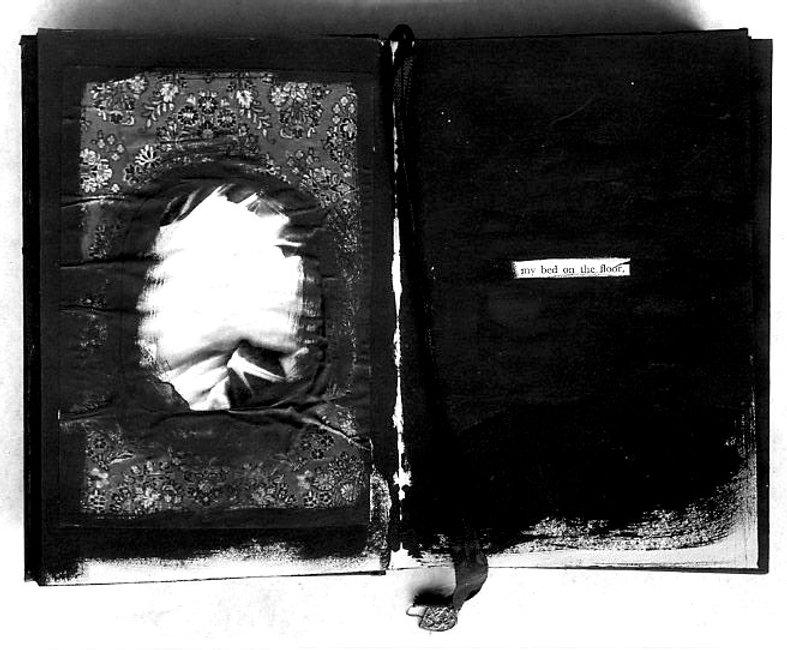 Diario- Libro intervenido- 1989.jpg