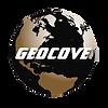 Geocove