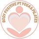 Body Postive PT,Yoge & Pilates-3.png