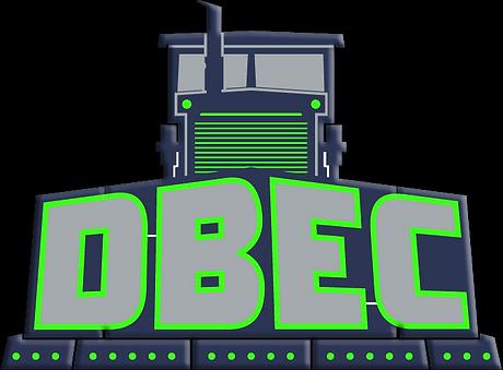 DBEC excavation logo_trans.png