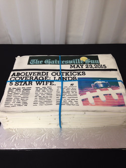 Newspaper Grooms Cake_edited