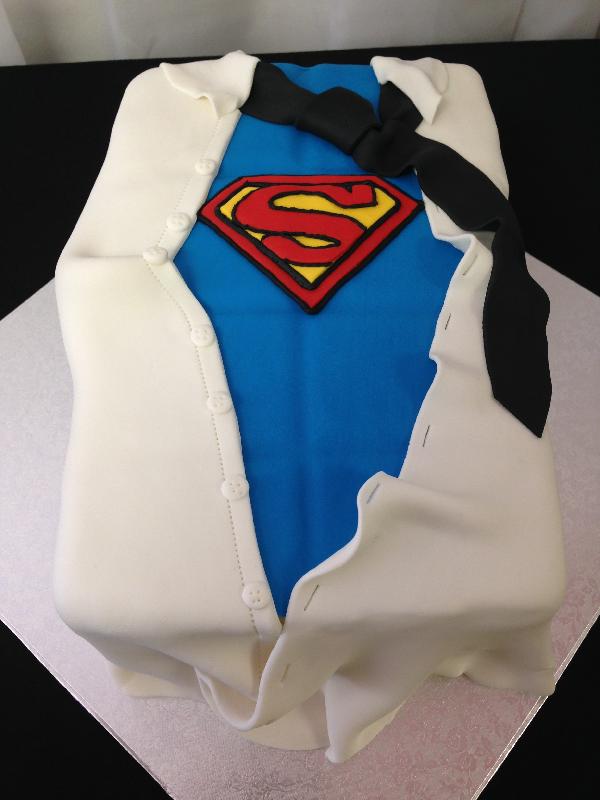 Superman_edited