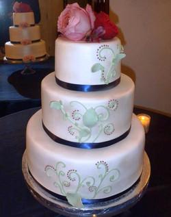 AA+wedding