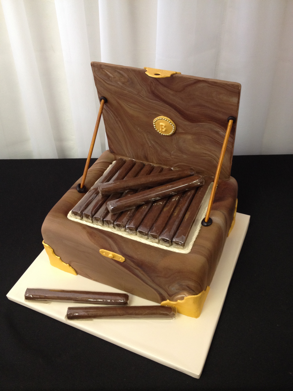 Cigar Box grooms cake_edited