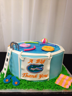 Pool Party Cake_edited