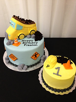 Childrens Cakes Gainesville Sugar Refined
