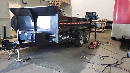 trailer repairs.jpg