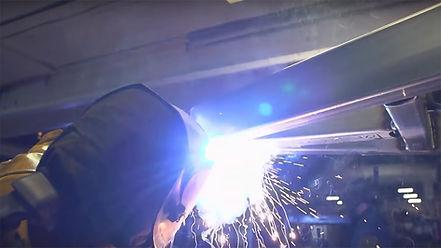 trailer welding.jpg