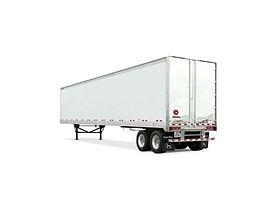 great dane trailer repair.jpg
