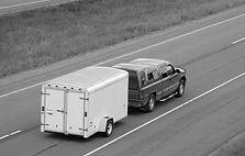 trailer repair Lower Mainland.jpg