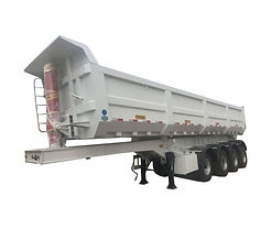 transfer trailer repair.jpg