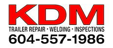 KDM Logo transparent.png