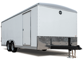 Enclosed Trailers.png