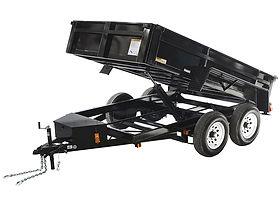 dump trailer repair.jpg