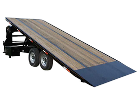 tilt deck trailer repair.png