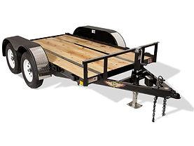 Flat Deck trailer repair.jpg