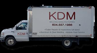 mobile trailer repair truck.png