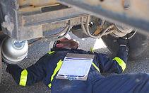 inspection guy.jpg