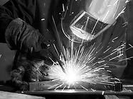 welding and fabrication lower mainland.j