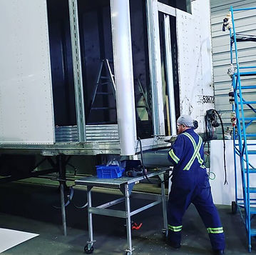 commercial trailer repair 3.jpg