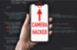 camera-hack-final.png