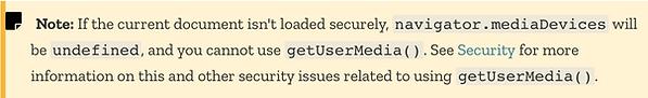 webrtc_security.png
