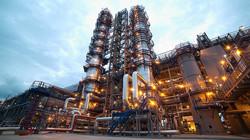 Нефтехимия и нефтепереработка