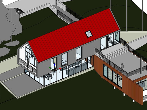 Civil Structural Engineering BIM tools to master