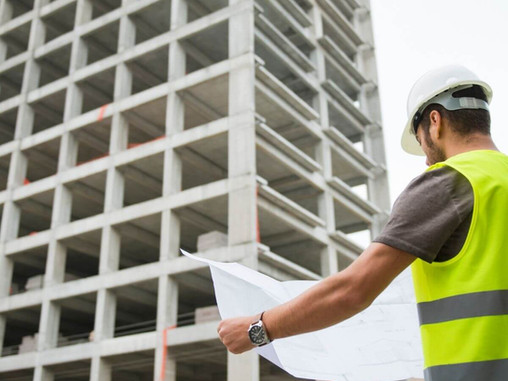 How to find a Civil Engineering Job & have a civil engineering career?