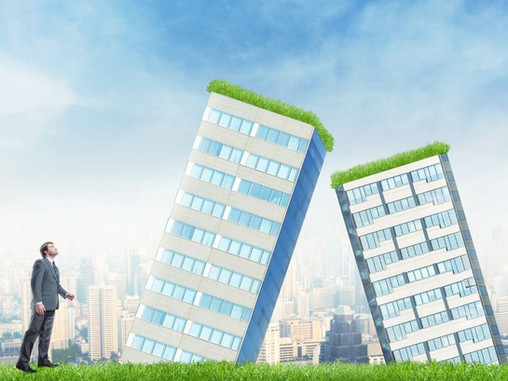 5 POINTS ON STABILITY OF BUILDINGS