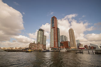 Canva - Brown High-rise Building (1).jpg