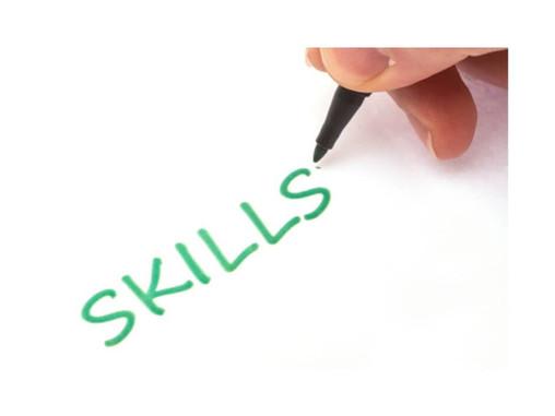 Civil Engineering Communication Skills