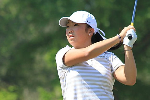 michelle-shin-wake-forest-womens-golf_t6
