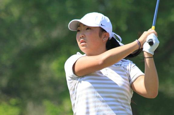 michelle-shin-wake-forest-womens-golf_t6
