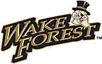 bal-melo-eggleston-former-st-frances-wing-hopes-to-put-wake-forest-back-on-the-map-20160503-1.jpg