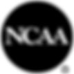 ncaa-3-logo-png-transparent.png